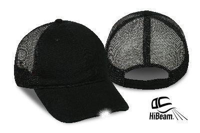 HIB-836