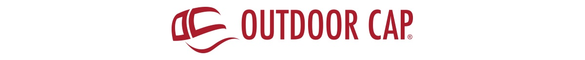 OutdoorCap_logo.png